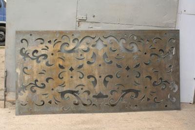 Плазморезом бетон бетонный завод сухая смесь